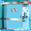Hospital Automatic Sliding Door