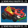 OEM Injection Plastic Baby Car Mould