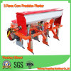 Three Rows Corn Maize Precision Seeder Tractor Implements Fatory Direct Sale