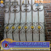 Guard Rail Wrought Iron Window Grills