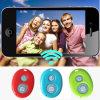 Bluetooth Wireless Camera Video Remote Control Shutter