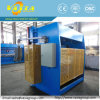 Hydraulic Bending Machine Negotiable Price and Top Quality
