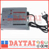 CATV Indoor Amplifier 8200