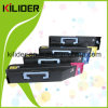 Compatible Toner Cartridge Tk880 for KYOCERA