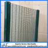 Factory Supply Anti Climb Prison 358 Security Mesh Fence