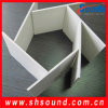 High Grade PVC Free Foam Board (SD-PFF03)