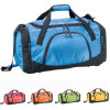 Large Capacity Travel Bag, Luggage Bag