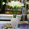 Top Quality Artificial Flower Calla Lilies for Home Decoration