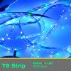 LED Strip 5050SMD, High Light, Waterproof 5m/Roll, 14.4W/M Decorate Light