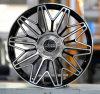 Wheel Hub for Auto Parts