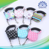 Automatic Telescopic Tractor Rope Dog Harness Colorful Pet Walking Leash Lead