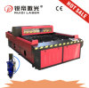 1325 Metal and Non-Metal Laser Cutting Egraving Machine/Stainless Steel /Carbon Steel /Wood /Acrylic /Leather /Plastic/MDF