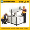 Construction Disinfection Peugeot Truck Spraying Machine Water Mist Sprayer