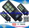 Yaye 18 Outdoor Indoor Bulb Light Garden Sensor Solar SMD COB T8 LED Tube Downlight Street Flood Light with 30W/50W/60W/90W/100W/120W/150W/200W/250W/300W/400W