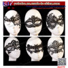 Lace Mask Lace Masquerade Mask Amazing Personal Decoration Party Mask (B6079)