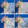 3-19mm Am-26 Architectural Decorative Acid Etched Frosted Art Glass