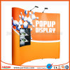 Custom Size Exhibition Trade Show Pop up Banner Display