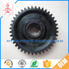 Price of Hard Teeth Casting Plastic Spur Gear
