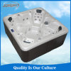 Hot Tub SPA Jy8015