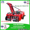High Quality Potato Combine Harvester with 1300mm Working Width