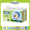Upgrade Breathable Comfortable Diapers Baby