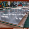 Inox 304 Stainless Steel Plate
