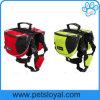 Dog Carrier Bag for Dog Backpack Shoulder Travel Carry Bag