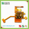 Flexible Printed Circuit Board_Fast Delivery Flex PCB Board