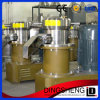 Family Use Peanut Butter Colloid Mill