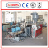Sj-150/120 PP/PE Film Pelletizing Line