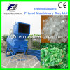 Pet Recycle Label Separator Equipment