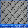 Chain Link Fence Panels From Factory for Sale