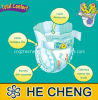 Cheap Disposable Baby Diapers Wholesalers in Quanzhou (F-NEO03)