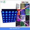 LED Stage Lighting 30W RGB 25 Heads LED Matrix Light