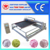 Cheap with High Quality High Service Computer Single Head Quilting Machine