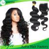 7A Grade Human Hair Seamless Tape Hair Extension