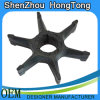 Rubber Impeller for Outboard Motor Parts 6e5-44352-01