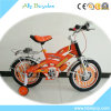 Kids Balance Bike/Training Wheel Children Bicycle/Cheap Cycle