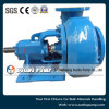 Nov Mission Centrifugal Pump, Drilling Mud Pump