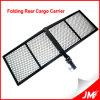 Folding Rear Cargo Carrier