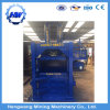 Hydraulic Full Automatic Baler Press