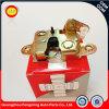 Auto Machine Cover Lock 65780-04032 for Toyota