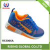Hot Selling Products Casual Sport Shoes Women From Shoe Manufacturer