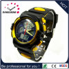 Promotional Fashion Quartz Men′s Watch, Nylon Strap Watches DC-397