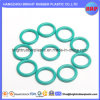 Customized Variuos Rubber O Ring