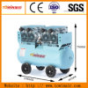 Electric Power Movable Oil-Free Air Compressor for Hostipal (TW7504)