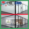 Hotel Bulding Privacy Protection Dimming Laminated Switchable Pdlc China 10mm 14mm Artificial Intelligence Office Cubicles Smart Glass