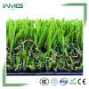 High Grade Artificial Grass Turf for Leisure Place