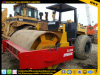 Used Dynapac Ca30d Single Drum Road Roller/Dynapac Ca30d Compactor