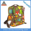 Cartoon Students Children Schoolbag Boys Girls Kids School Bag
